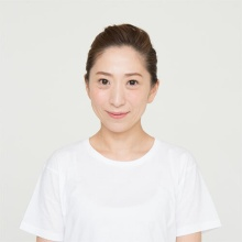 After・働く30代の正解のメイク